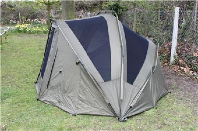 jrc sti 1 man single skin Jrc 1 man single skin bivvy + extreme overwrap norwich, norfolk after giving five years of faithful service, my owner has now cast me aside like a used hanky, in favour of a new sexy younger model.